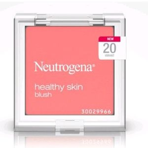Neutrogena Healthy Skin Blush Vibrant
